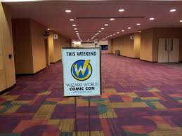 wizard world indianapolis 2015 photos part 2 of 2 what we did