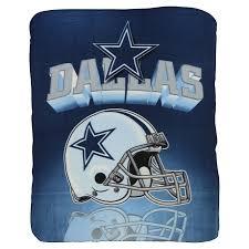 Dallas Cowboys Home Decor Amazon Com Dallas Cowboys Light Weight 50