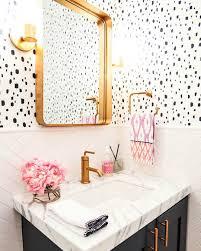 spade york bathroom decor ideas and diys brit co