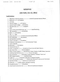 exle of basic resume route salese resume exle templates ideas of october for sle