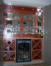 home design 1000 images about house plans on pinterest apartment