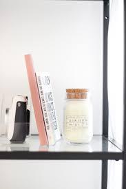 Schreibtisch Einrichtung Zuhause Arbeiten Inspirierendes Home Office Puppenzirkus