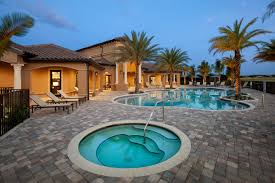 bonita springs fl new homes master planned community bonita lakes