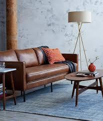 West Elm Tripod Table West Elm Floor Lamp Get Up Your Room Design Plus Lamps Plus