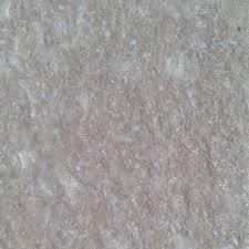 Interior Wall Materials Pz U201d Series Huanwei Decorative Materials Co Ltd
