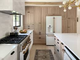 how to clean white melamine kitchen cabinets why we melamine and thermofoil semihandmade