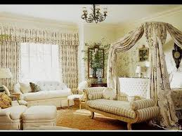 french country decorating french style homes and furniture youtube