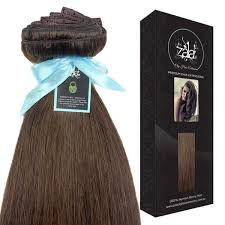 hair extensions on hair clip in hair extensions 12 14 inch hair extensions