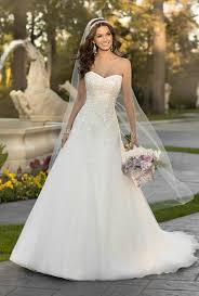 discount wedding dresses uk wedding dresses essex designer bridal boutique wedding shop