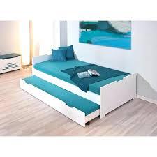 faire un canapé avec un lit faire un canape avec un lit fabriquer canape avec lit koujin info