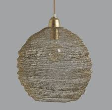 how to wire a pendant light nina wire pendant light chagne