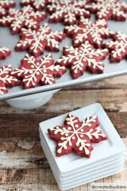 best 36 christmas cookie recipes of all time the krazy coupon lady