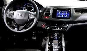 mobil honda civic honda next crv honda civic sports car 2012 accord coupe honda