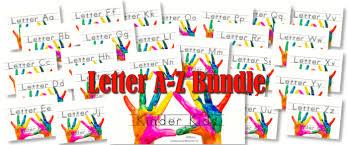 kinder kids printables learning fun for your kindergartners