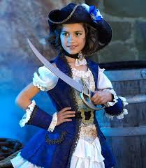 216 Best Toys Images On Pinterest Costumes Halloween Costumes by 216 Best Images About Halloween On Pinterest Hotel Transylvania