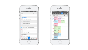 how to invite people to google calendar the best calendar app for iphone u2013 the sweet setup