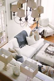 4193 best decorating images on pinterest before after real life