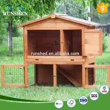 Rabbit Hutch With Detachable Run Wooden Rabbit Hutches Wooden Rabbit Hutches Suppliers And