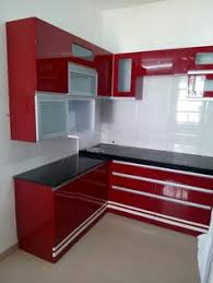 interior in kitchen l shaped modular kitchen designs catalogue search stuff