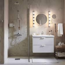 Credence Salle De Bain Ikea by Ikea Architecte D Intrieur Free Propuestas Decorativas Con Los