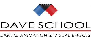 special effects school florida emmy winning vfx artist kevin kutchaver takes stage at the dave