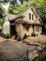 lake house home decor country cottage colour schemes home decor paint colors benjamin