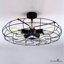 industrial looking ceiling fans industrial look ceiling fan ceiling industrial look ceiling fan