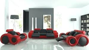black and gray living room red and gray living rooms jameso