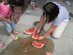 bentley watermelon august 2011 the lemonade stand