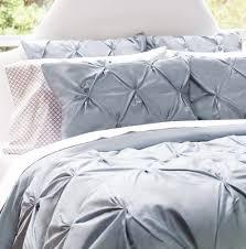 Blue Duvet Blue Duvet Covers Double Home Design Ideas