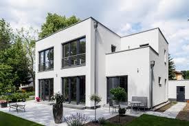 Einfamilienhaus Suchen Einfamilienhaus Bauen
