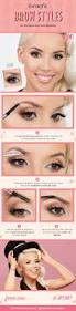 4 Biggest Benefits Of Gel 236 Best Benefit Knows Brows Images On Pinterest Benefit