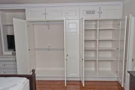 built in closets design ideas home interior design built in