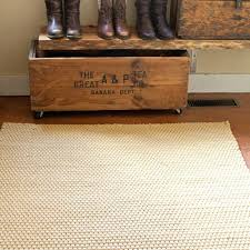 Outdoor Carpet Rugs New Indoor Outdoor Rugs Cheap Rope Woven Indoor Outdoor Rug In