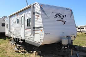 travel trailer rvs campers u0026amp motorhomes for sale rvtrader com