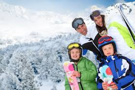 3 ways to get cheap ski vacation packages canada tourist
