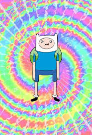 imágenes hipster de hora de aventura adventure time tumblr background 5 background check all