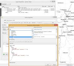 cover letter for mailing resume qgis plugins planet screenshot 2014 07 12 12 56 33