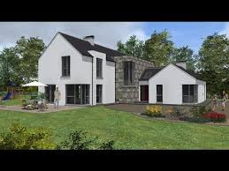 best 25 house plans online ideas on pinterest open floor house