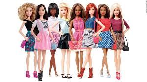barbie cnn