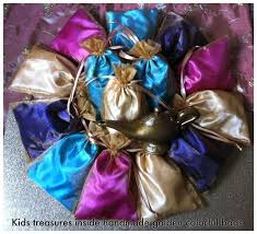 princess candy bags 25 best princess party bags ideas on princess favors