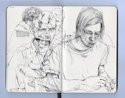 sketch book gallery ebaum u0027s world