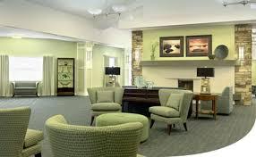 nursing home interior design senior home design inspiring goodly images about interior design