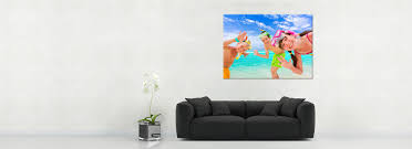 canvas wall art perth wa wall murals you ll love canvas prints save on photo factory