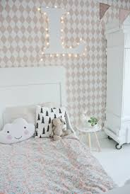 517 best girls room images on pinterest bedroom ideas home and