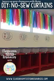 34 best classroom images on pinterest classroom ideas classroom
