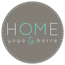 barre class at home home barre