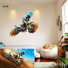 wall stickers decals buy online from walldesign in create your own wall sticker with your most favourite passion dynamic passion wall impression sticker
