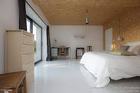 chambres d hotes les sables d olonne décoration unique chambre