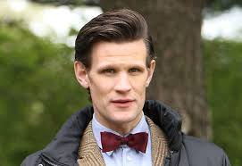 Challenge Tie Or Not Challenge Day 17 Who S Your Least Favorite Actor It S Not That